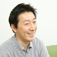 とくりき・もとひこ 名大法卒。NTTを経て06年アジャイルメディア・ネットワーク設立に参画、09年社長。19年7月からはアンバサダープログラムの啓発活動とnoteプロデューサーとしての活動に従事。