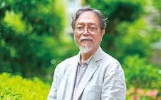 「暮らしの中に科学見つけよう」 作家・池澤夏樹氏