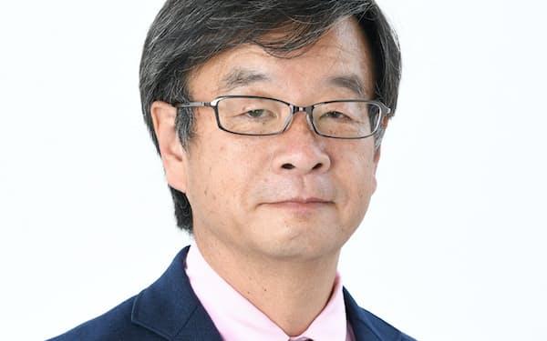 玉手義朗(たまて・よしろう)                                                     1958年生まれ。筑波大学社会工学類卒業後、東京銀行(現三菱UFJ銀行)などで、外国為替ディーラーの経験を積む。1992年、TBS入社。経済部デスクや経済キャスターなどを務める傍ら、経済関連の書籍や記事を執筆。TBSを定年退職した後、現在はフリーランスのエコノミスト、メディア評論家として活動。著書に『円相場の内幕』(集英社)、『経済入門』(共著、ダイヤモンド社)、『見に行ける 西洋建築歴史さんぽ』(世界文化社)