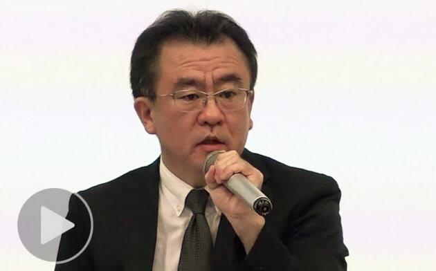 アスクル、火種抱えた再出発 新社長に吉岡取締役昇格 ロハコ再建焦点