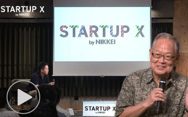 なぜグーグル出身の起業家が多いのか?