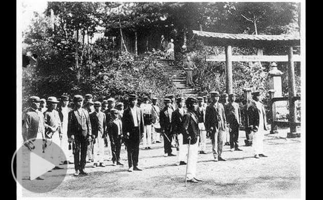 日本が「世界有数の吹奏楽大国」になったわけ