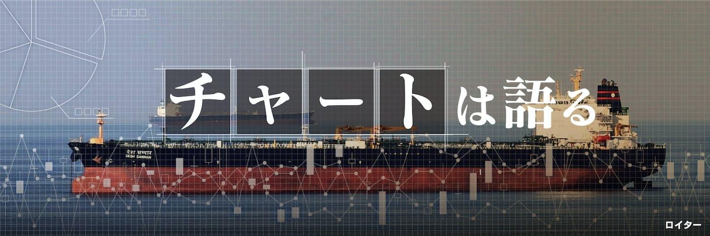 ホルムズ危機は素材にも アルミなど日本の調達に影