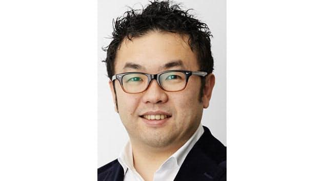 テクノロジー分野のスタートアップに数多く投資し、社外役員として経営を支援。支援先には、アイスタイルやナナピ、メルカリなどがある。東京大学経済学部、ハーバード大学MBA卒。