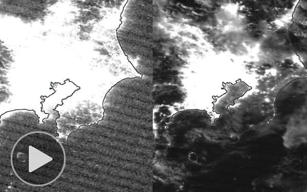 台風被害、東電・JRが陥った「楽観主義バイアス」