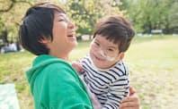 ・子供の支援などに取り組む団体へ寄付できる大和ネクスト銀行の「応援定期預金」