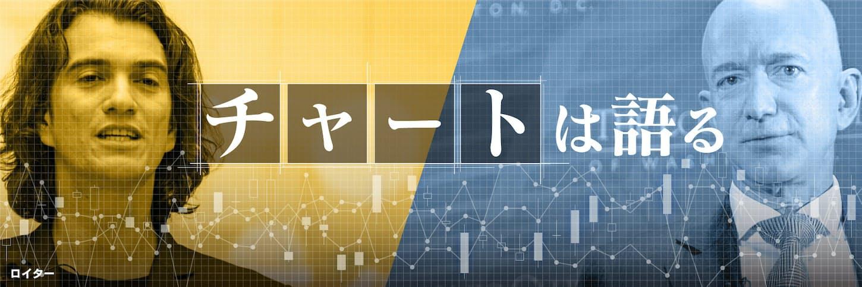 「上場で成長」今は昔 未公開株にマネー、揺らぐ市場機能