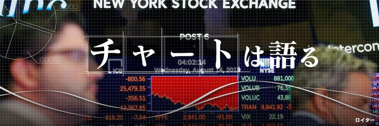 「自社株買い>調達」200兆円 資金吐き出す株式市場