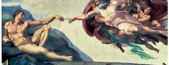 ダ・ヴィンチ、ミケランジェロ、ラファエロ ルネサンス三巨人の素顔 ...