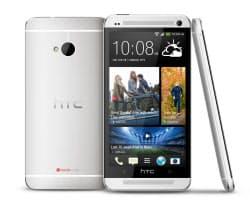 HTCが発表した「HTC One」