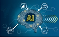 「人超える読解力AI」でDX推進 業務判断支援など