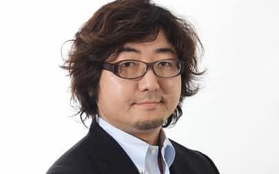 1989年筑波大卒。ソニーなどを経て2003年ハンゲームジャパン(現LINE=ライン)入社、07年社長。15年3月退任、4月C Channelを設立し、代表取締役に就任。