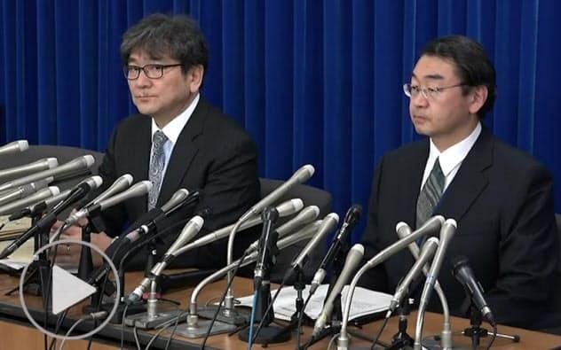 クルーズ船客の日本人男女2人が死亡 新型肺炎に感染