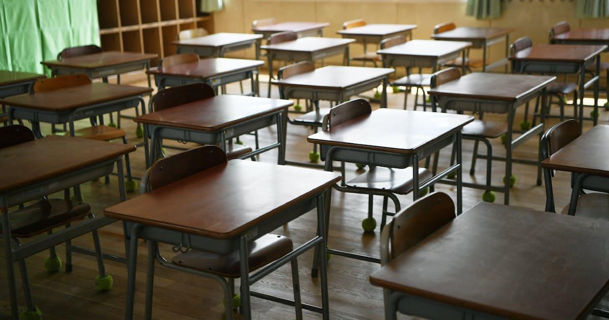 休校 夏休み 学校 休校が長引くことへの対策、政策を比較 ―