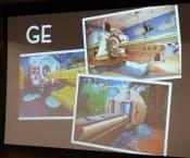 調査結果を受けて生まれ変わった子ども病院のMRI設備