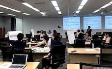 「女性活躍」首位は日本IBM 管理職の卵を選抜育成