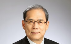 9月入学「幅広な議論を」 秋入学提唱の浜田前東大学長