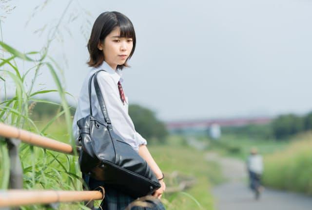 将来の夢を持っているという日本の17~18歳は6割にとどまる(写真はイメージ)=PIXTA