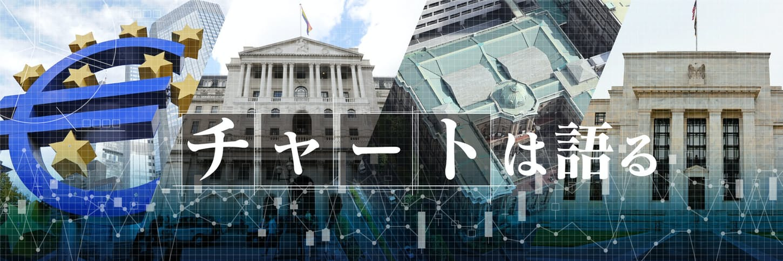 コロナが招く「金利の死」 1%未満の国、5割
