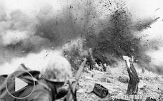 南北、繰り返す緊張と緩和 写真で見る朝鮮戦争70年
