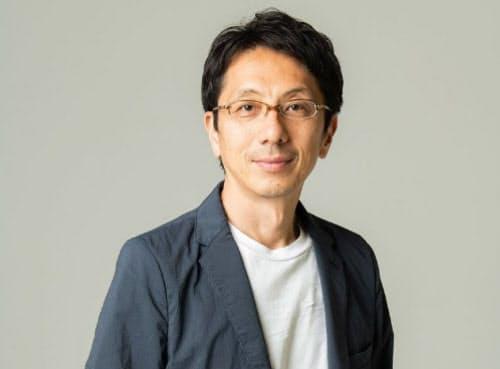 中村 仁(なかむらひとし)氏 1969年生まれ。大手家電メーカー、外資系広告代理店を経て、2000年に外食経営のグレイス(東京・港)を設立。立ち飲みブームのきっかけとなった「西麻布 壌」や、高級とんかつ専門店「とんかつ 西麻布 豚組」、高級豚しゃぶ店「豚組しゃぶ庵」などを運営する。ツイッターを活用した集客が注目され、「外食アワード2010」(外食産業記者会)を受賞。2013年にトレタを創業して、外食店向けの予約と台帳をデジタル管理するサービスを提供している。著書に『外食逆襲論』(幻冬舎)など