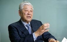 「独学こそ社会人に最高の勉強法」 野口悠紀雄氏
