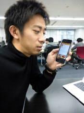 ぐるなび、食べログに次ぐグルメサイトの第3勢力の有力候補とされる「Retty」。同名企業を立ち上げた武田和也社長は、今春飲食店向けのサービスを開始し収益化を急ぐ