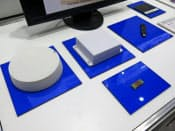 日立製作所グループが開発したIMES送信機の例