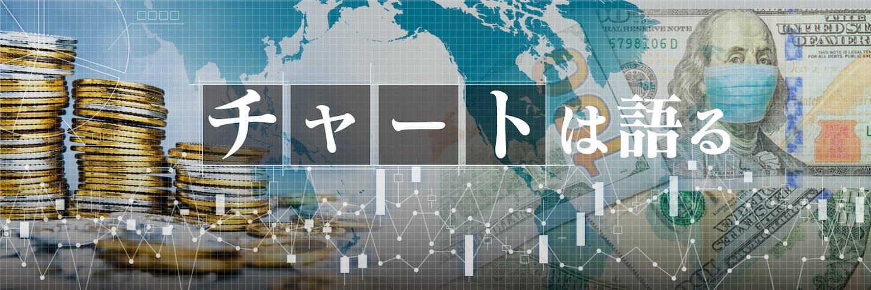 財政膨張、出口はどこに 世界「増税より成長」に軸足