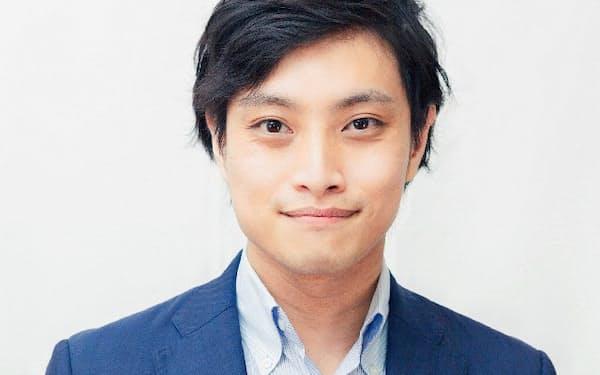 日本銀行の調査統計局、下関支店および企画局で、統計業務、経済調査業務に従事。2015年からナウキャストにてオルタナティブデータの事業開発を推進し、19年2月より現職。