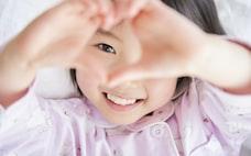 女の子の名前1位は「陽葵」 ジェンダーレス名も人気