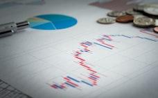 初心者にピッタリ 株や投信が買える「ポイント投資」