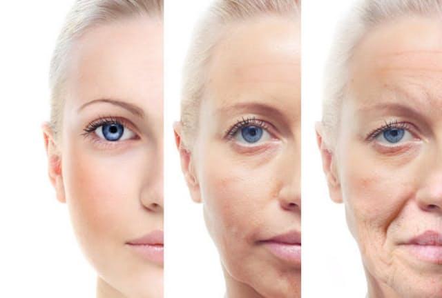糖化は、美容などの見た目の老化はもちろん、糖尿病、動脈硬化、認知症などとも深く関わっている。(c)Valentina Razumova-123RF
