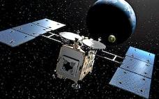 はやぶさ2帰還 採取試料で太陽系や生命の起源解明へ