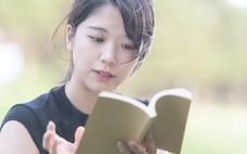 火坂雅志の未完作引き継ぎ完結 コラボ小説で新たな命