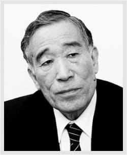 [日本捕鯨協会会長]山村和夫氏 1947年、神奈川県生まれ。71年、東京水産大学(現東京海洋大学)卒業後、日本水産に入社。76年、日本共同捕鯨に移籍。国際捕鯨会議の担当を長く務める。その後、日本鯨類研究所を経て2004年、共同船舶の社長に就任。2012年に退任。2013年8月から現職(写真 北山宏一)