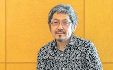 被災地360kmを歩いて考えた記録 作家・古川日出男氏