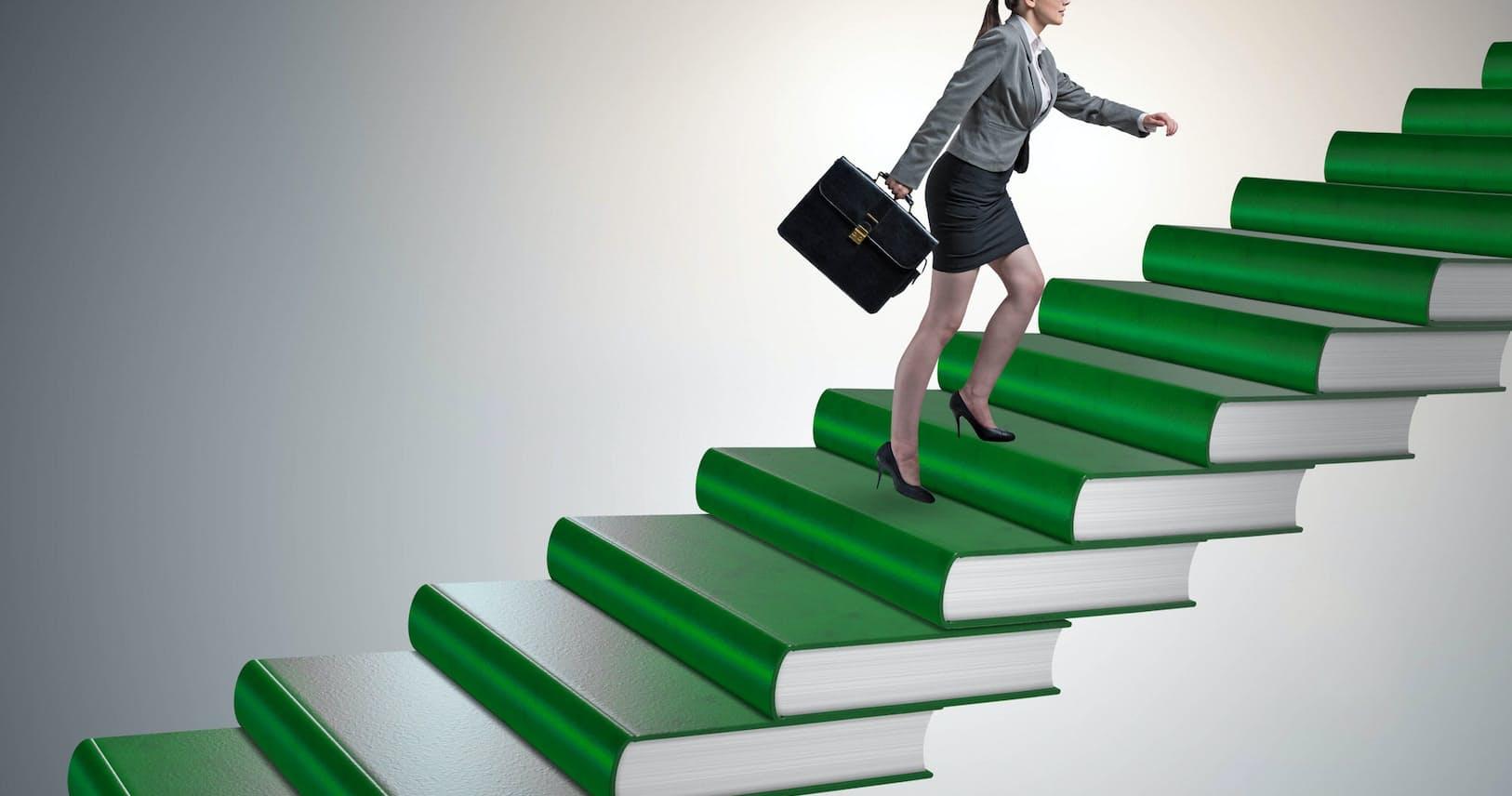 75歳受給なら8割増 知っておきたい年金の3大改定|WOMAN SMART|NIKKEI STYLE