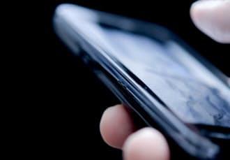 インターネットでの匿名性を過信した人の書き込みで発生するトラブルが後を絶たない(写真はイメージ)