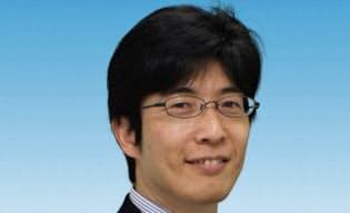 新聞記者を経て、2001年農工大ティー・エル・オー設立とともに社長に就任(現任)。13年から東京農工大学大学院工学府産業技術専攻教授。大学技術移転協議会理事。