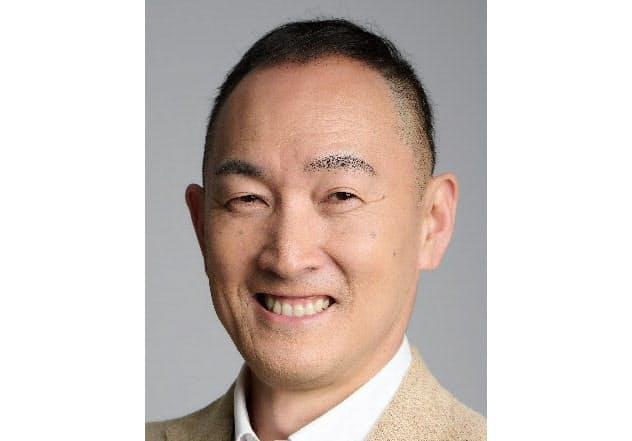 1992年住友銀行(現三井住友銀行)入社。新銀行東京とイオン銀行設立に参画後、キャリア支援のリソウルを設立。2010年に社会起業大学を設立。公益資本主義推進協議会副会長。