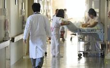 地域医療を立て直す