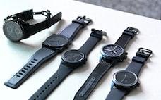 「数百万円の時計は買わない」カトープレジャー加藤氏