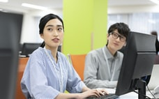 20代を伸ばす企業ランキング 7位に意外な専門商社