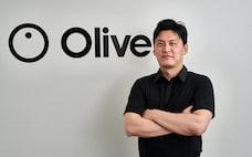 「韓国のイーロン・マスク」贅沢捨てなぜ日本で起業家