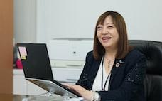 生え抜き女性役員5人 取締役へのキャリアの軌跡