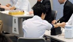社員の健康管理に、企業が積極介入する時代が到来しつつある