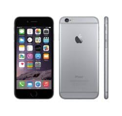アップルからも携帯電話会社を選ばず使えるSIMフリータイプのiPhoneが登場するなど、MVNO市場も活発化
