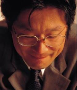 NTTドコモ 移動機技術部 主幹技師(当時)の永田清人氏