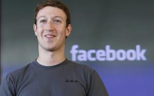フェイスブックのザッカーバーグCEOはAIを活用した快適住宅を構築する構想を示した